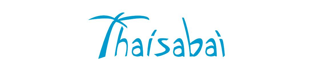 Thaisabai