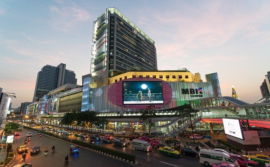 """Kết quả hình ảnh cho thủ đô bangkok"""""""