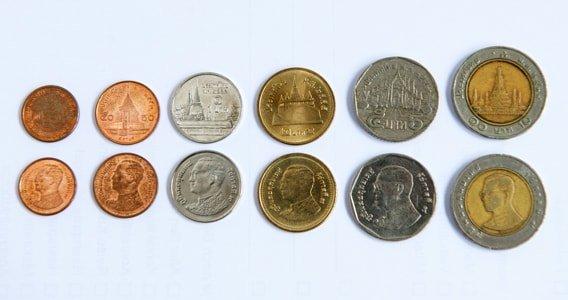 geld abheben kreditkarte ausland