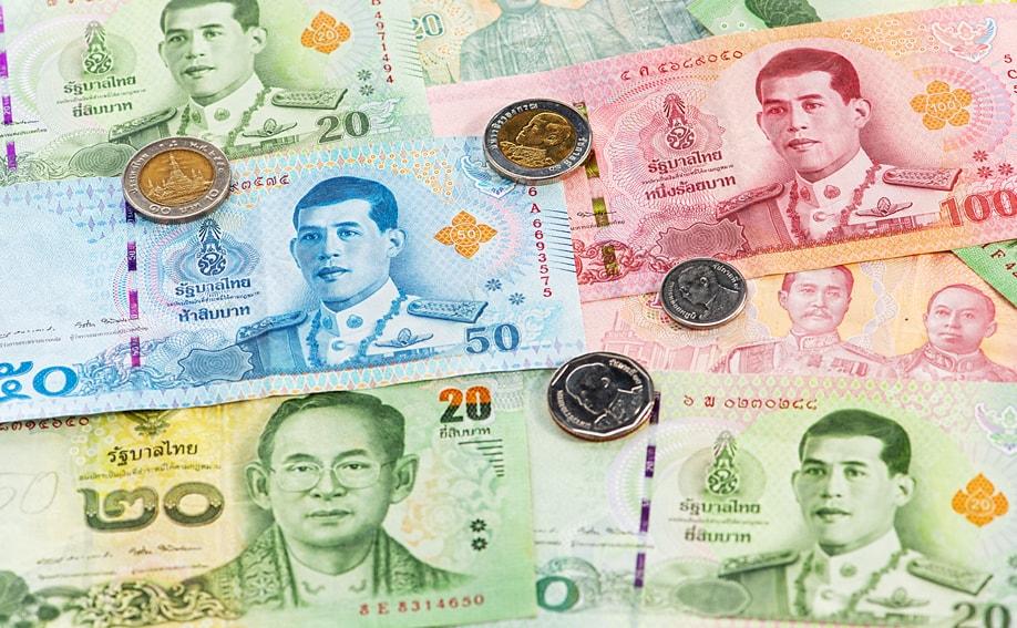 euro in tunesische dinar tauschen